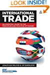International Trade: An Essential Gui...