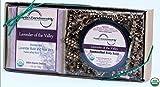 Bar Soap | Body Balm (Usda Organic) Lavender Of The Valley Earths Enrichments