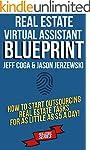 Real Estate Virtual Assistant Bluepri...
