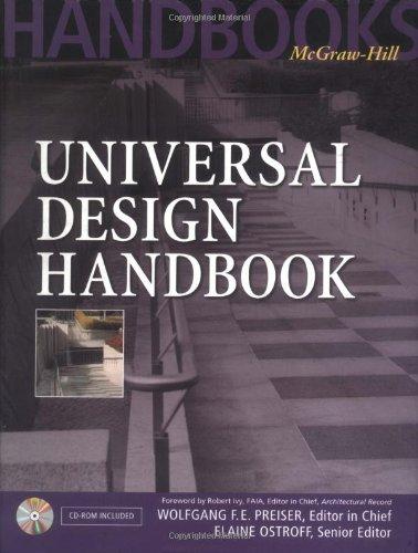 Universal Design Handbook front-999771