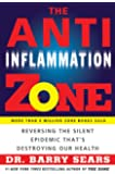 The Anti-Inflammation Zone (The Zone)