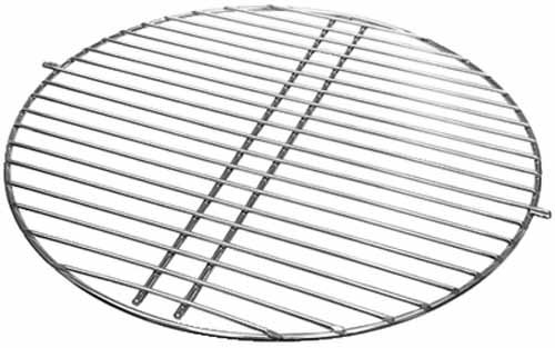 Gas Stove Grill front-56411