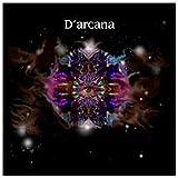 D'Arcana