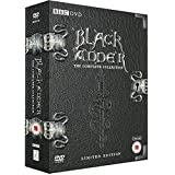 Blackadder - The Complete Collection [DVD]by Rowan Atkinson