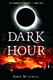 Dark Hour (The Coming Evil)
