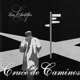 Amazon.com: El Traje de Papel: Las Ardillas: MP3 Downloads