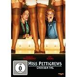 "Miss Pettigrews gro�er Tagvon ""Amy Adams"""