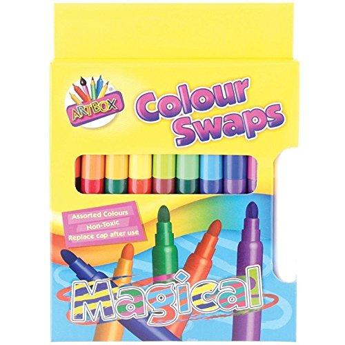 colour-changing-pens-felt-tip-magic-marker-pens-pen-colour-change-color
