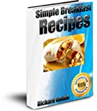 Simple Breakfast Recipes