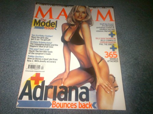 april-2002-maxim-magazine-uk-edition-adrianna-lima-billy-bob-thornton-billy-connolly-gordon-ramsay-p