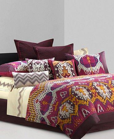 Boho Bedding Sets front-1036337