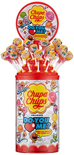 chupa-chups-do-you-love-me-100-stuck-1er-pack-1-x-1200-g
