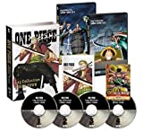 ONE PIECE��Log  Collection�� ��LOGUE TOWN�� [DVD]