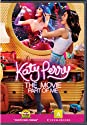 Katy Perry the Movie: Part of Me [DVD]<br>$301.00