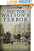 Doctor Watson's Terror (Kindle Single)