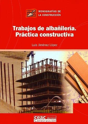 trabajos-de-albanileria-practica-constructiva-monografia-de-la-construccion