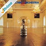 10538 Overture (2001 Remastered Version)