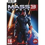 Mass Effect 3di Electronic Arts