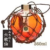 スイカのお酒小丸[360ml]
