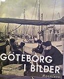 Göteborg I Bilder