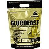 Peak Glucofast Neutral, 1er Pack (1 x 3,05 kg)