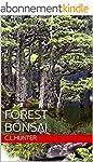 Forest Bonsai (English Edition)