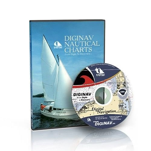 Noaa Nautical Chart Manual