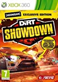 DiRT Showdown Hoonigan Edition Game XBOX 360