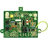 Dinosaur Electronics Circuit Board Dometic 2 Or 3 Way P711