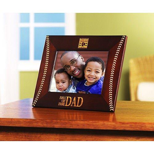 1 how to buy digital frames for Engraved digital photo frame