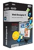 Xara Web Designer 6