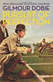 img - for Pursuit of Perfection book / textbook / text book