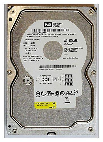 western-digital-caviar-wd1600aabb-160gb-7200-rpm-2mb-cache-ide-ultra-ata100-ata-6-35-desktop-hard-dr