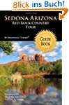 Sedona Arizona Red Rock Country Tour...