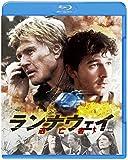 ランナウェイ/逃亡者[Blu-ray/ブルーレイ]