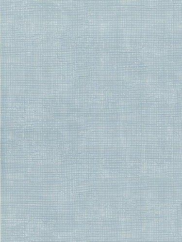 Wallpaper Brewster Studio K&B 239-53447