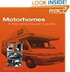 Motorhomes: A first-time-buyer's guid...