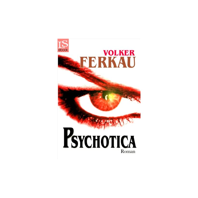 Handelssysteme (German Edition) Volker Butzlaff Kindle
