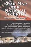 img - for Road Map for National Security: Imperative for Change book / textbook / text book