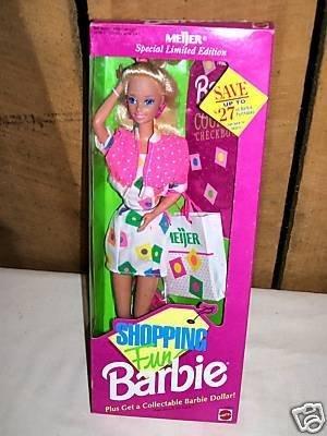 meijer-shopping-fun-barbie