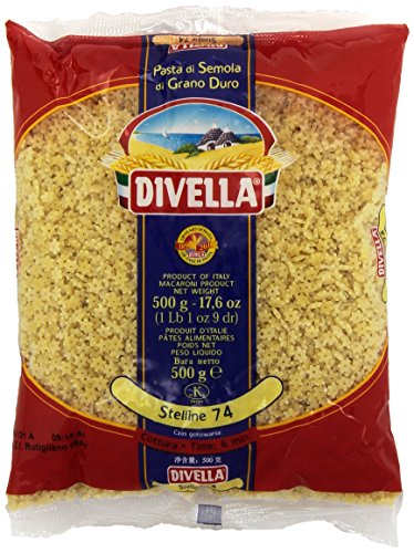 divella-stelline-74