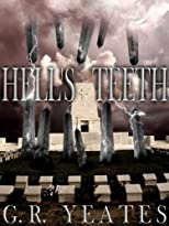 Hell's Teeth
