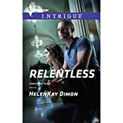 Relentless | HelenKay Dimon