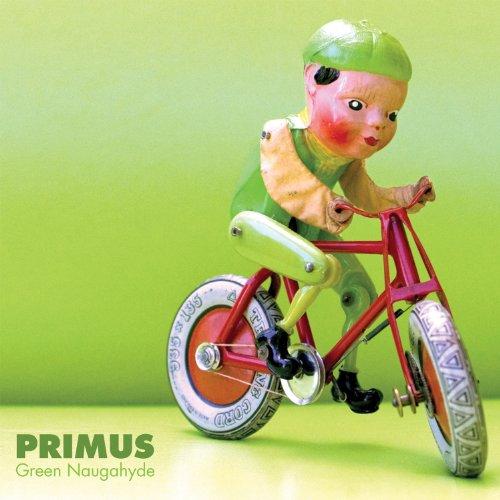 primus lyrics