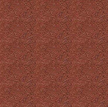 Champro Floor Tape (Red, 2-Inch x 60 Yard)