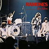 The Ramones It's Alive [VINYL]