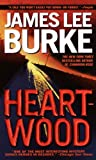 Heartwood (Billy Bob Holland Book 2)