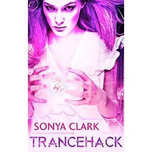 Trancehack Audiobook
