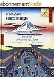 Utagawa Hiroshige: Gajo iccho, 50 Vie...