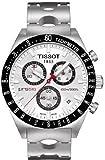 Tissot PRS 516 Chronograph Mens T0444172103100
